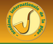 Kongres Międzynarodowej Akademii Fajki wGdańsku