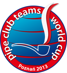 Puchar świata fajczarskich drużyn coraz bliżej
