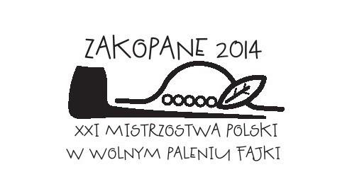 Mistrzostwa Polski coraz bliżej