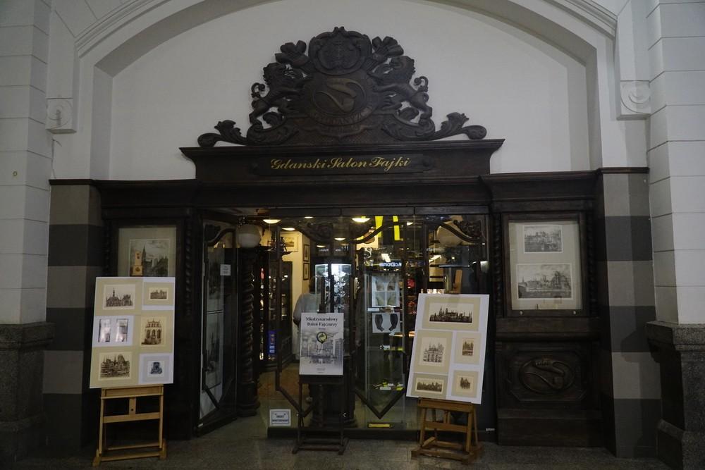 VIII MDF – Gdańsk 2015 – galeria 1