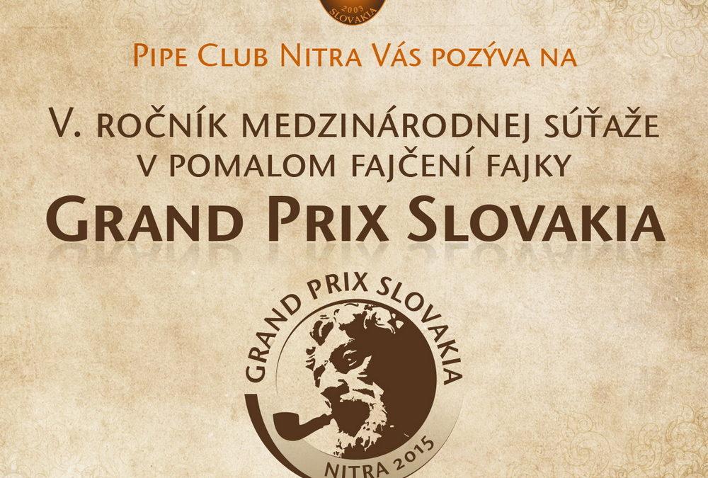 Słowacy czekają