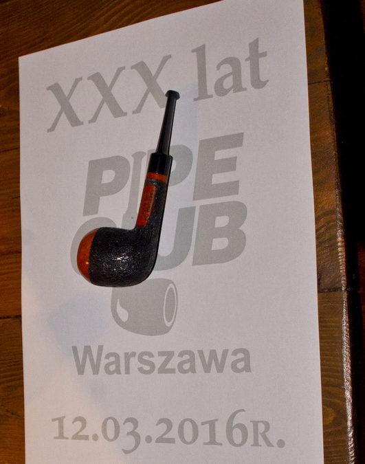 Warszawska fotogaleria