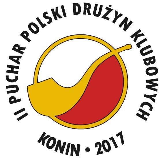 II Puchar Polski iX Złota Podkowa coraz bliżej