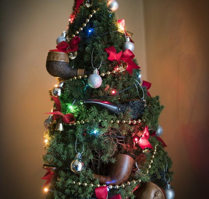 NaBoże Narodzenie