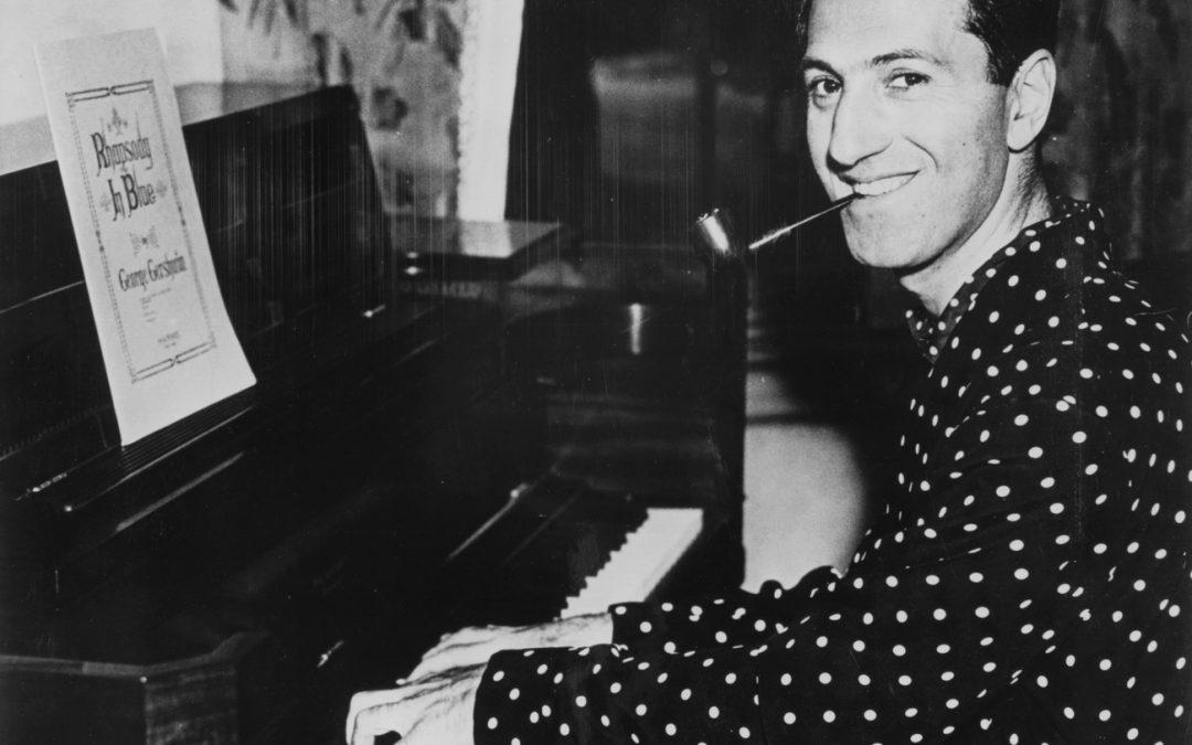 Muzyczny geniusz lubił fajkę