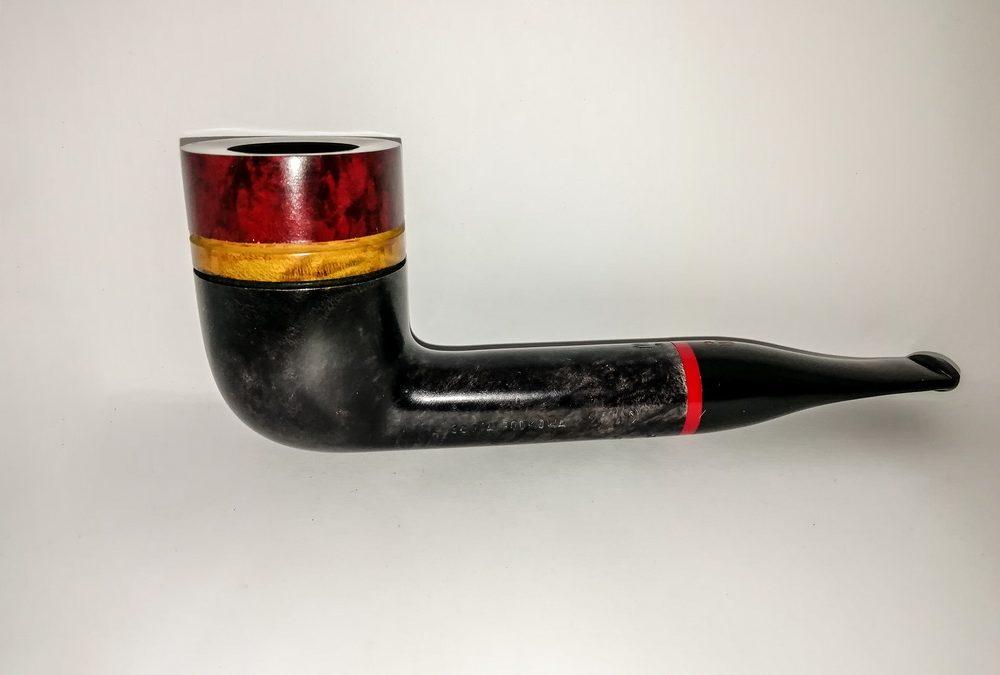 Konińskie święto fajki