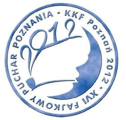 Puchar Poznania na35-lecie KKFP