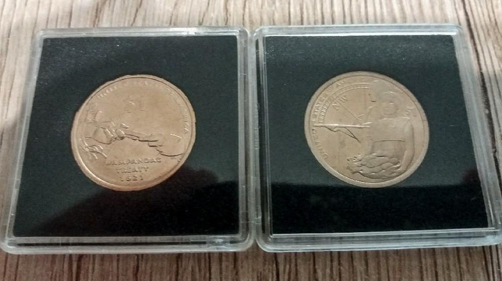 Więcej monet