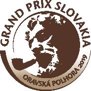 Słowacy się otwierają nafajkę zapraszają
